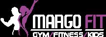 Margofit Logo